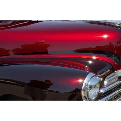 apple paint colors for cars 2017 2018 best cars reviews