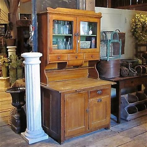 1900 Kitchen Cabinets 17 Best Images About Early 1900 S Kitchens On Pinterest Green Cabinets Hoosier Cabinet And