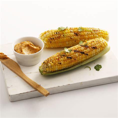 mais cuisine ma 239 s grill 233 mexicain recettes cuisine et nutrition