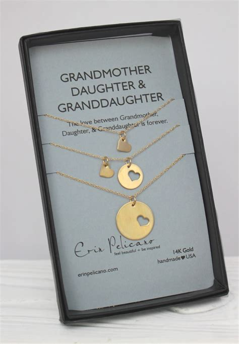 gifts for granddaughters 1000 ideas about baptism gifts on christening
