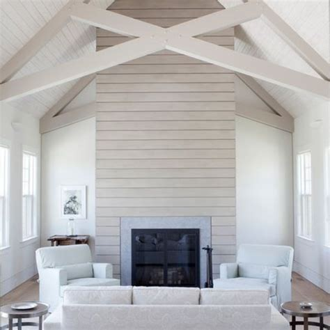 Tongue And Groove Fireplace by Pin By Margaret Boswell On At Home