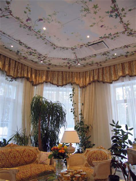 decorazioni soffitti decorazioni per soffitti decorazioni per soffitti country