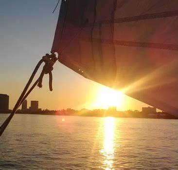 sailboat rental miami miami sailboat rentals and charters great prices