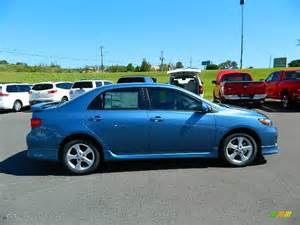 Toyota Corolla 2013 S 2013 Toyota Corolla Review Ratings Specs Prices And Html