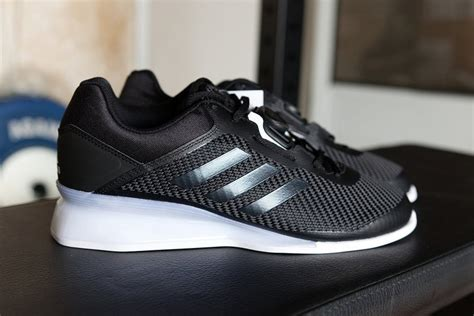 adidas leistung 2 review as many reviews as possible