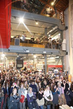 libreria coop ambasciatori lo chef cracco all ambasciatori corrieredibologna