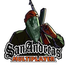 the langate hub fan club: gta san andreas multiplayer