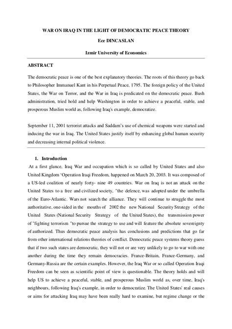 caljobs upload resume sle letter of interest for the resume cover letter caljobs resume