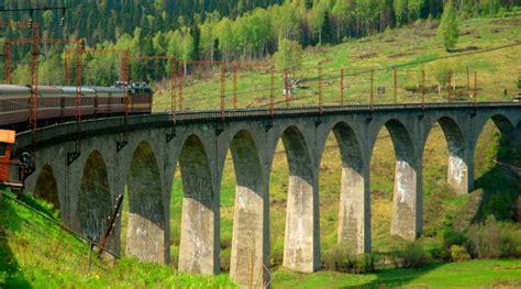 sitio mas lejano del mundo los mejores trenes tur 237 sticos del mundo turismo