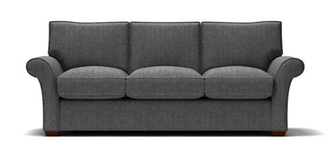 Tweed Fabric Sofa by Tweed Fabric Sofa Thesofa
