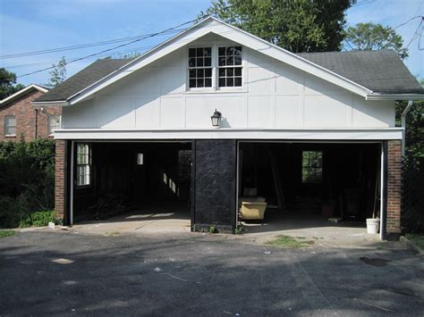 Garage Doors Louisville Ky Garage Door Service Louisville Ky Wageuzi