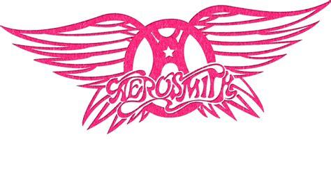 Aerosmith S Got A New Disguise T Shirt Size M aerosmith the official website