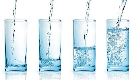 acqua depurata in casa upwater distributore acqua frizzante e affinata