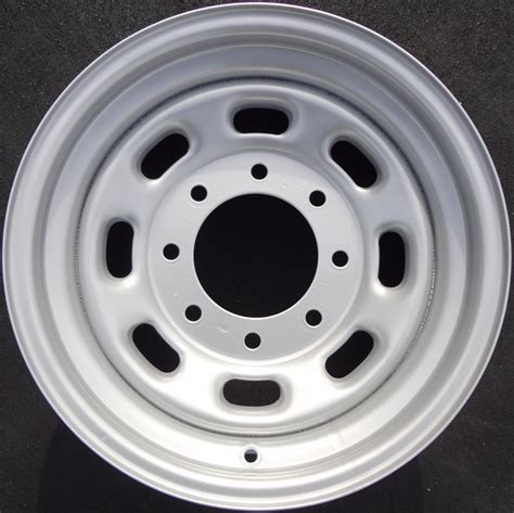 stock bolt pattern ford f 250 wheels rims wheel rim stock oem replacement