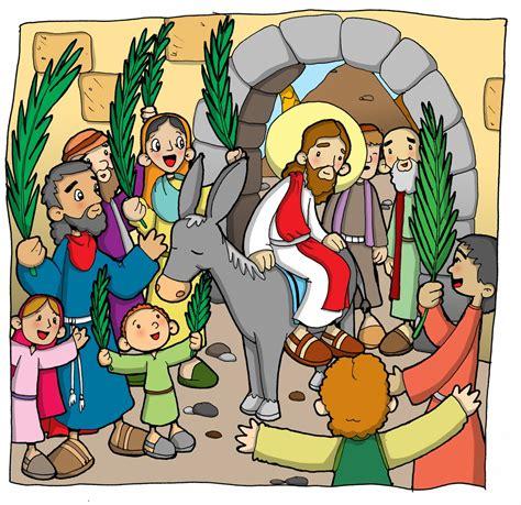 imagenes feliz domingo catolico 174 blog cat 243 lico gotitas espirituales 174 im 193 genes de