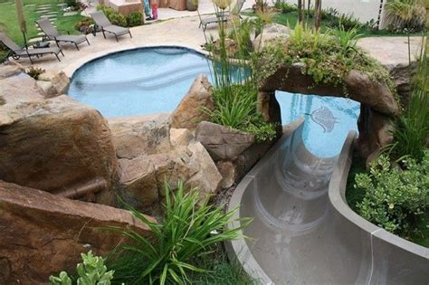 Backyard Pool Turning Green 74 Best Totally Rad Pool Ideas Images On