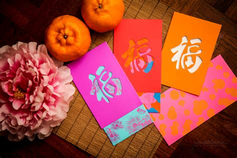 monkey business red packets ang bao worth