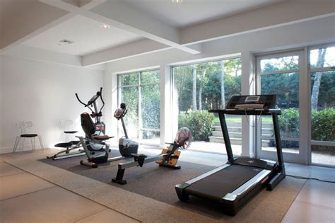 home gym interior design interior design