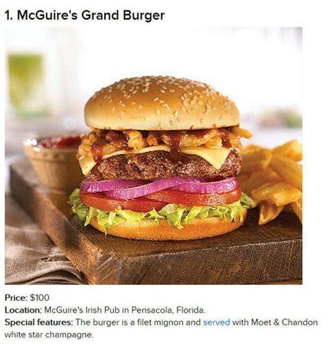 burger   membuat poket  jadi kosong sig  blog