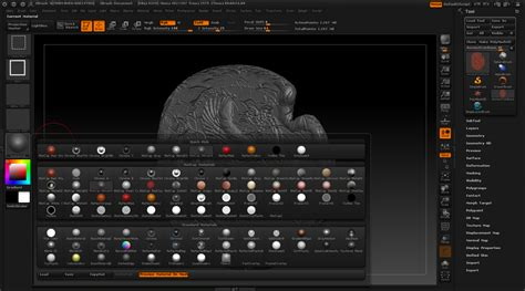 zbrush coin tutorial advanced skills zbrush tutorial