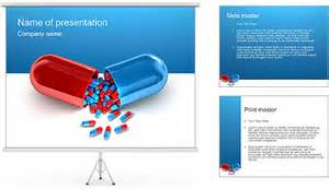 free pharmacy powerpoint templates best photos of green pharmacy brochure template brochure