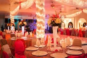 Salon Decorating Ideas For Quinceaneras Galeria Quince Rosa Naranja Sal 243 N De Eventos El