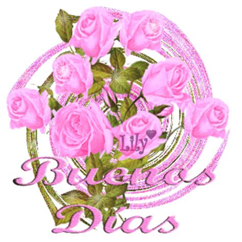 imagenes de rosas blancas animadas 1000 images about buenas dias on pinterest buen dia