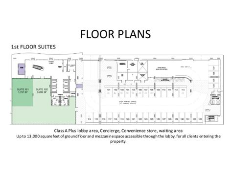 convenience store floor plan layout 100 convenience store floor plans amazon u0027s