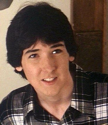 a few good men on pinterest 138 pins john cusack quot was in one crazy summer with demi moore who