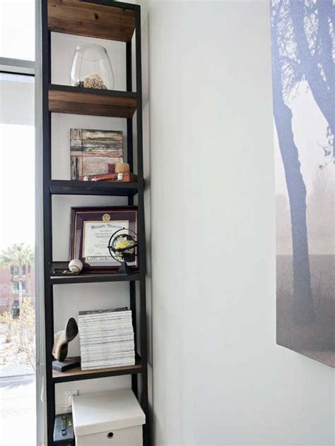 storage solutions for small apartments creative storage solutions for small apartment ayanahouse