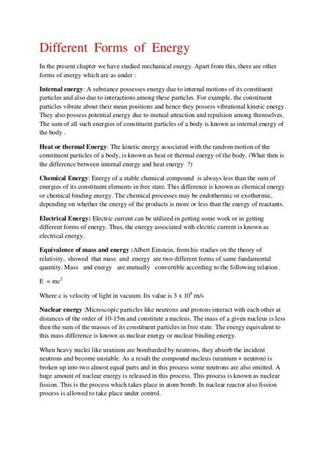 Bill Nye Respiration Worksheet by 100 History Of The Atom Worksheet Answer Key Ks3
