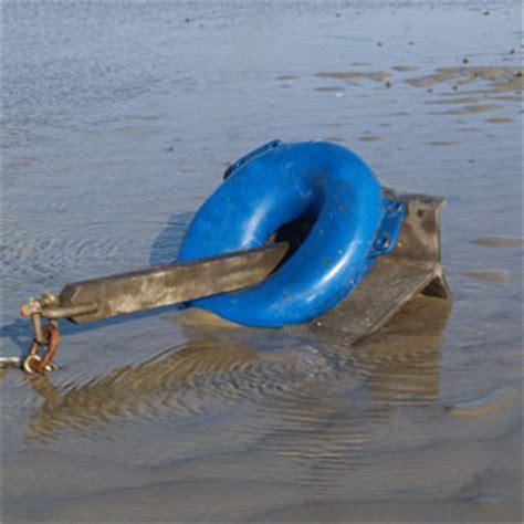 vaarbewijs leeuwarden motorboot verhuur in friesland motorboten lemsteraken