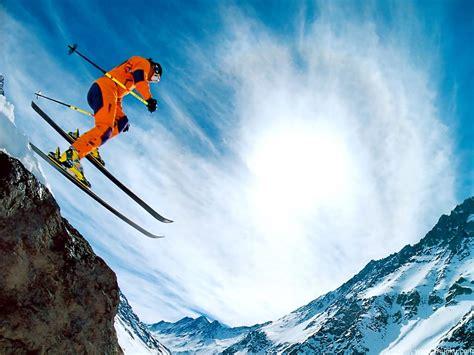 outdoor extreme sports wallaper outdoor extreme sports picture
