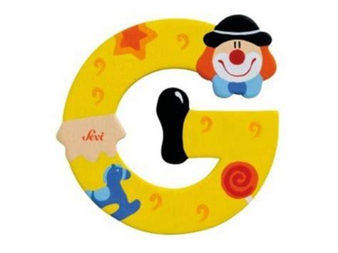 lettere sevi lettere sevi clown g
