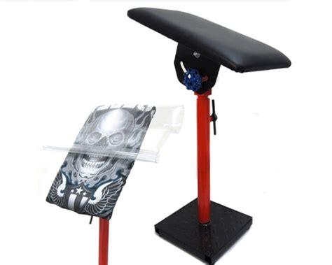 Tattoo Equipment Armrest | tat tech armrest pro armrest shop equipment