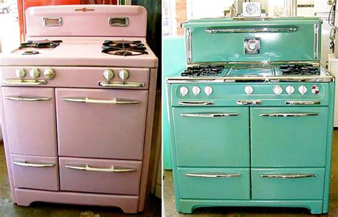 vintage looking kitchen appliances farm girl pink vintage things i want
