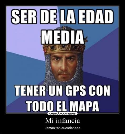Age Of Empire Meme - memes de age of empires taringa