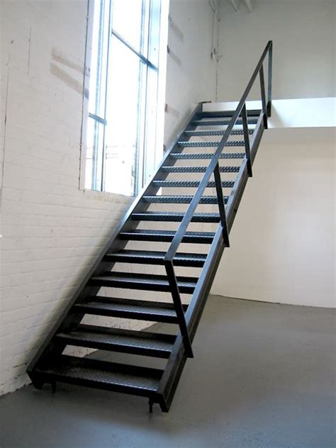 Steel Staircase Design 37 Best Images About Stairs On Columns Plate And Staircases