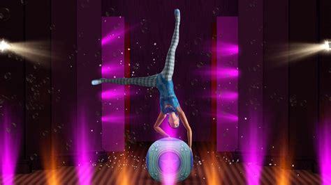 The Sims3 Show Time sims 3 net 187 die sims 3 showtime ank 252 ndigung infos