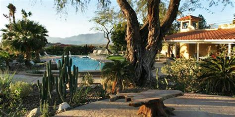 small wedding packages in southern california 2 hacienda springs inn weddings get prices for wedding