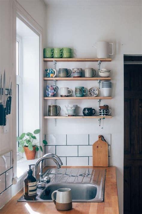 ideas para decorar casa economicas ideas para decorar tu casa economicas decoracion de