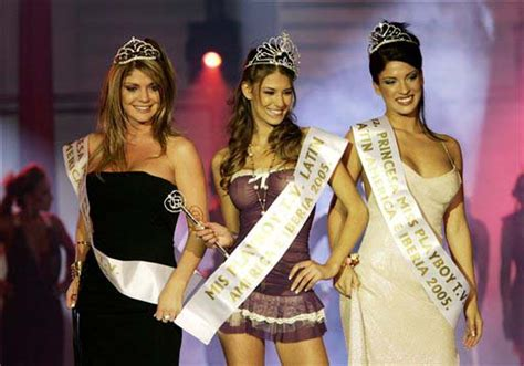 latinas lifestyle entertainment beauty fashion last updated beijing time 2005 11 07 13 15