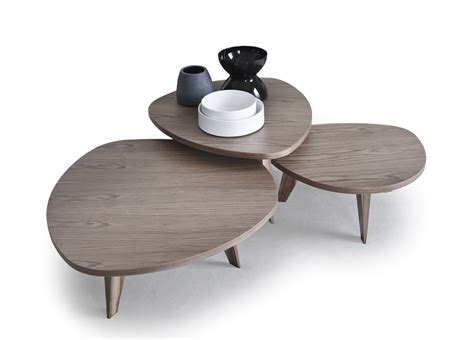 vibieffe class coffee table coffee tables contemporary furniture