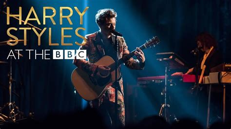 crushing on the girls from the hour style wanderings harry styles girl crush at the bbc youtube