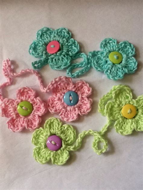 crochet flat flower pattern ypok 100 lakeview cottage kids here it is the quot crochet flower