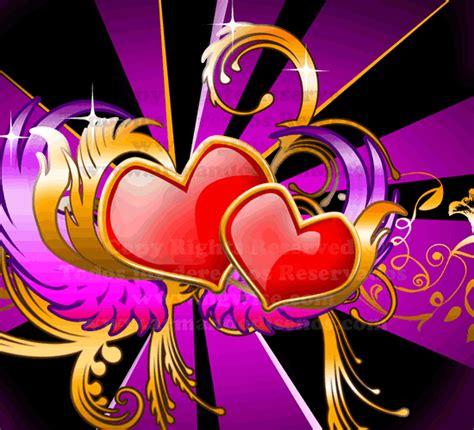 imagenes para celulares bacanes imagenes amor animadas para celular gratis imagui