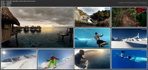 design video thumbnails maker video thumbnails maker by scorp page 2 videohelp forum