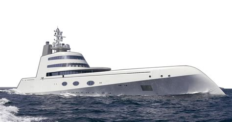 most expensive boat in the world most expensive yacht in the world 2014 www pixshark com