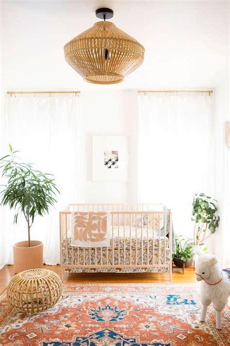 boy schlafzimmer dekorieren ideen 446 besten nursery and childrens rooms bilder auf