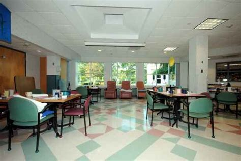 Rehab Detox Centers For Senior In New York City by Broadlawn Manor Nursing And Rehab Center In Amityville
